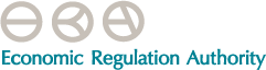 Economic Regulation Authority